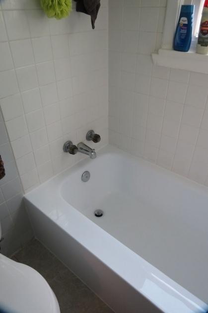 Bathtub Skins Bathtub Designs