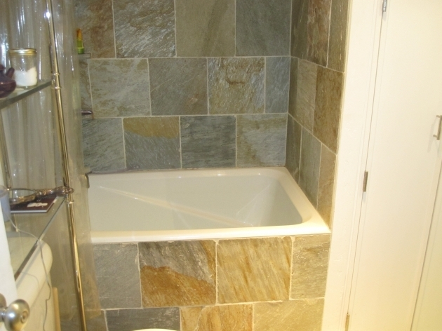 Kohler Deep Soaking Tub Bathtub Designs