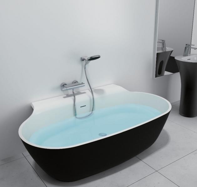 Gallery Affordable Soaking HDB Bathtub Singapore