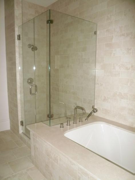 Undermount Whirlpool Tubs Bathtub Designs