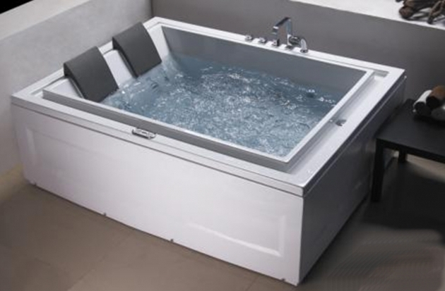 Kohler Whirlpool Tubs Bathtub Designs