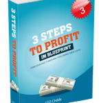 Download 3 Steps to Profit