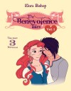 The Benevolence Tales, vol 1