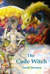 The Code Witch