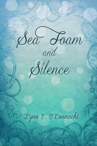 Sea Foam and Silence