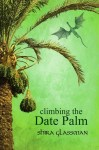 Climbing the Date Palm