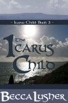 The Icarus Child