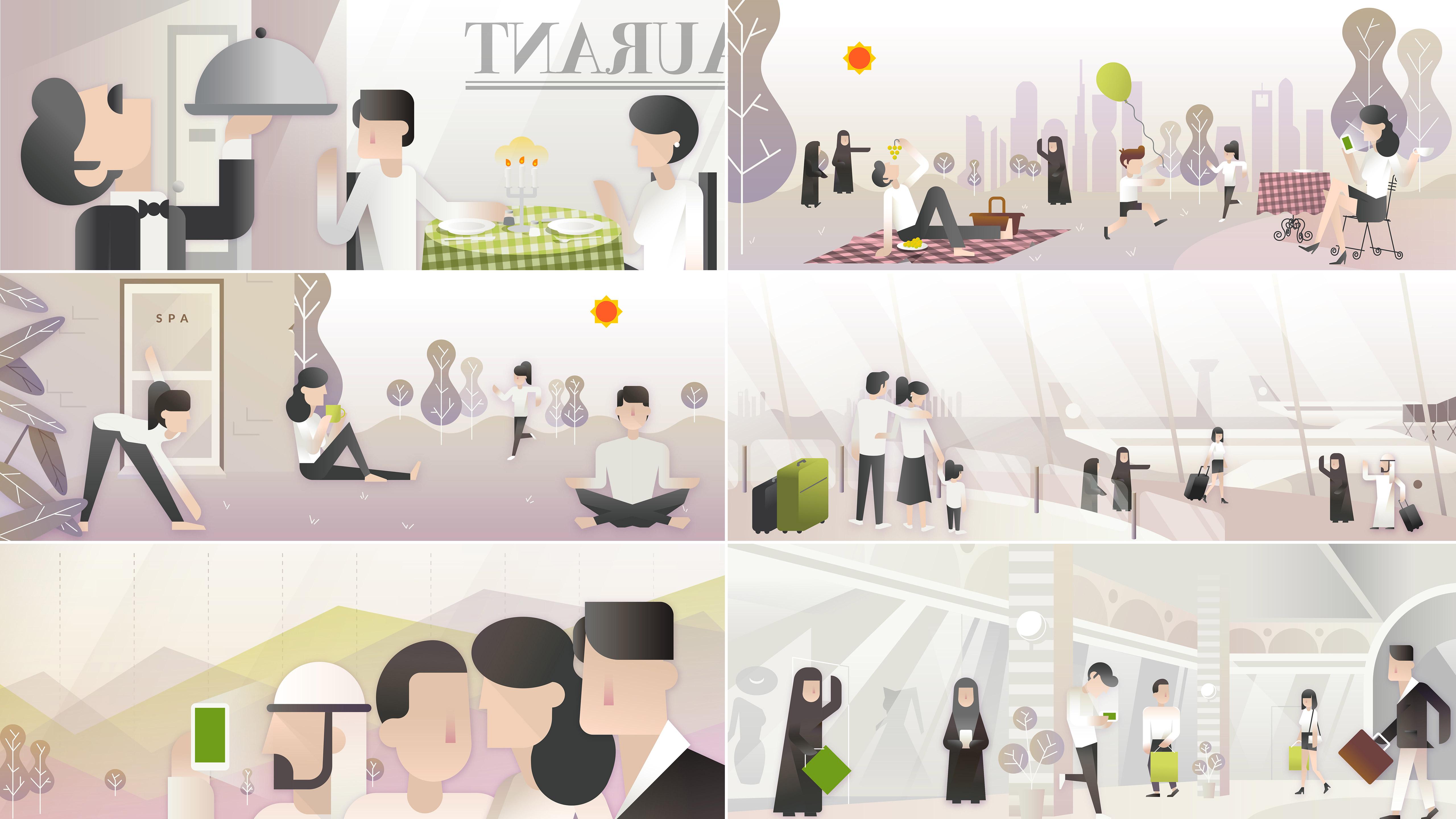 etisalat_design_system_014