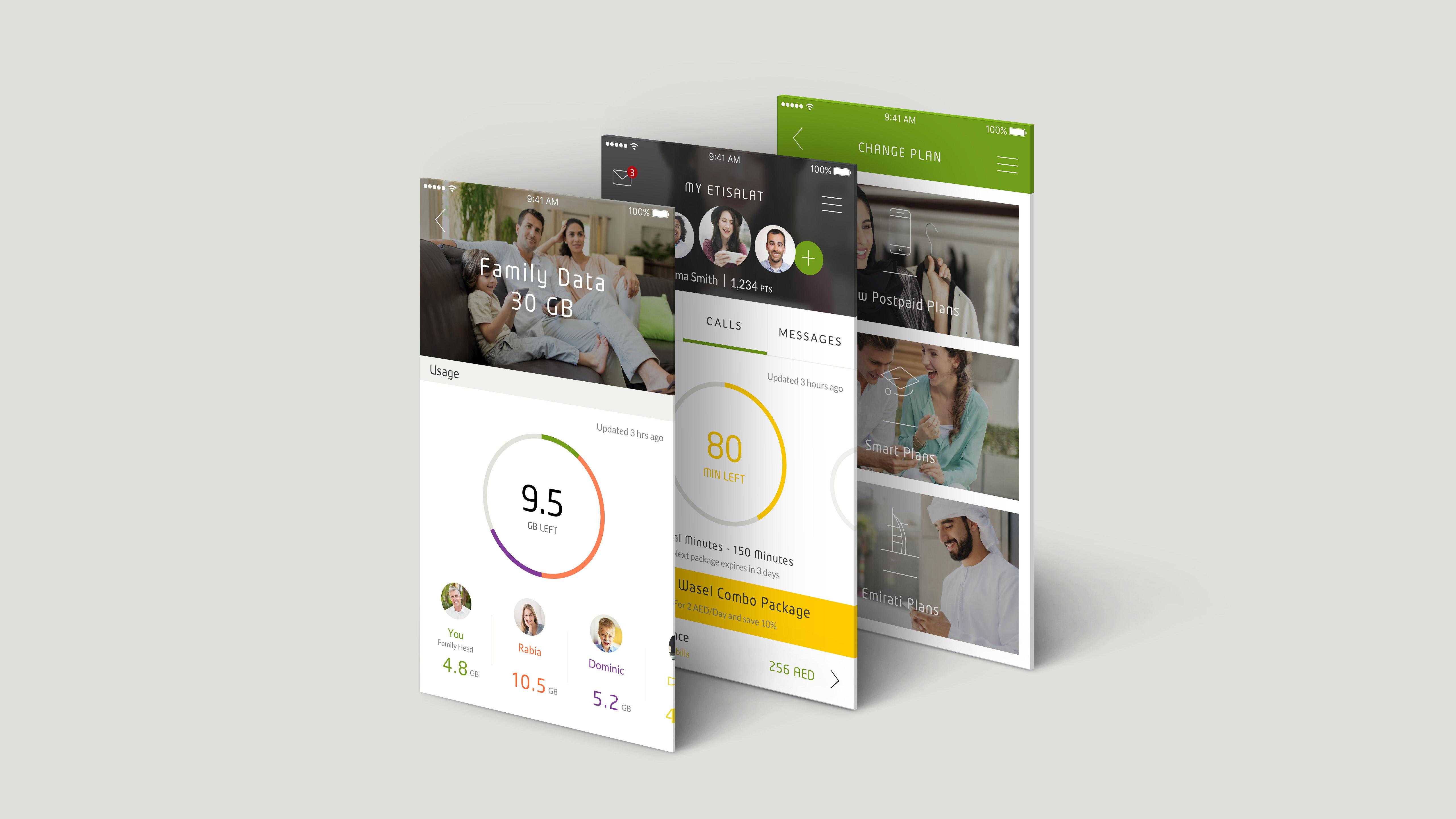 etisalat_design_system_032