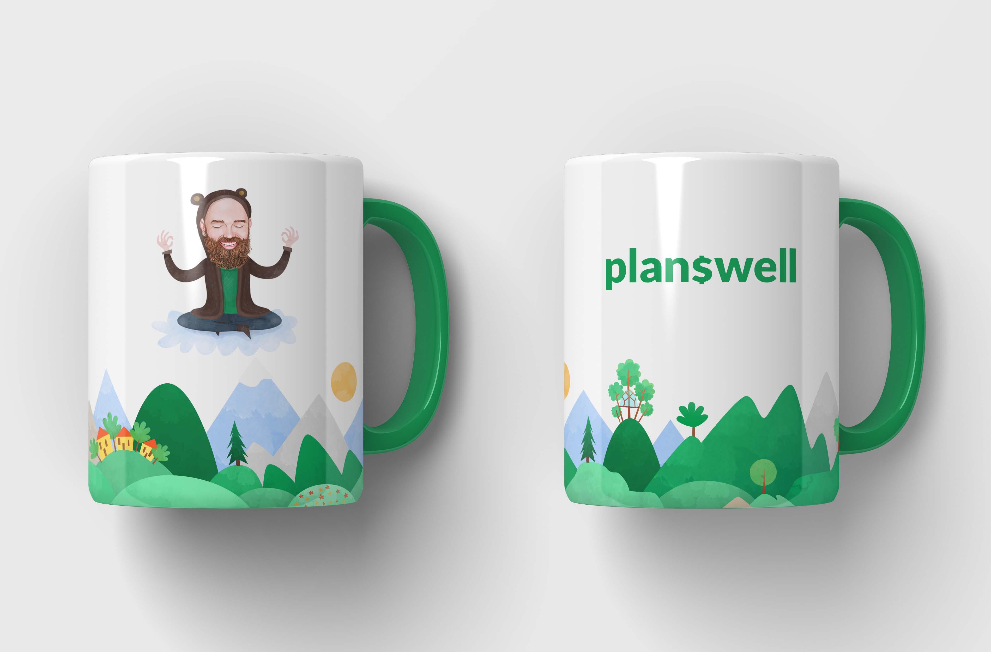 mug-new