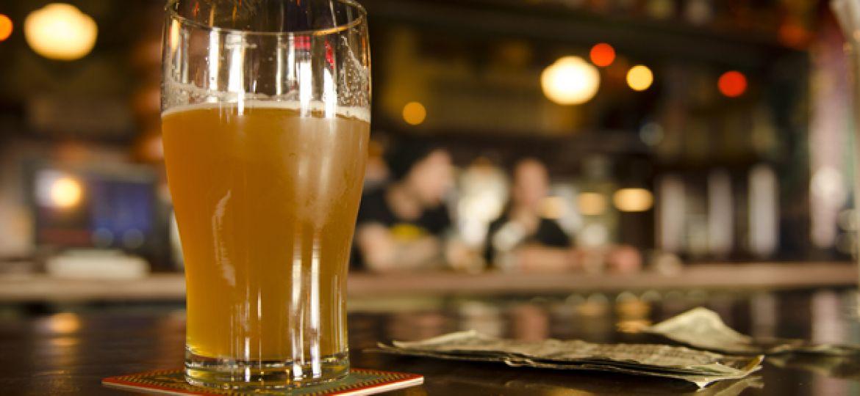 Good-Pub-Guide-2016-average-UK-beer-prices_wrbm_large