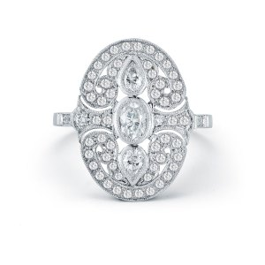 leo-ingwer-custom-diamond-collections-1939-oval-front-LC3946