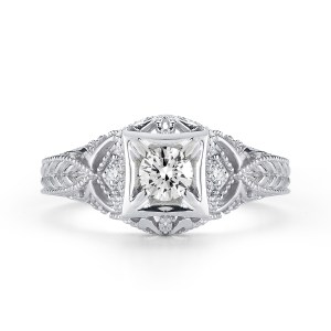 leo-ingwer-custom-diamond-collections-1939-round-front-LC3923