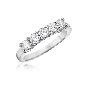 leo-ingwer-custom-diamond-wedding-bands-halfround-round-standing-LWH4107-300dpi
