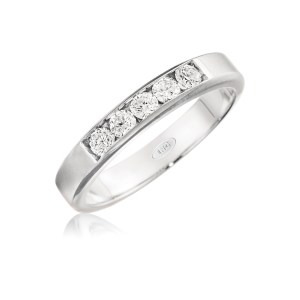leo-ingwer-custom-diamond-wedding-bands-halfround-round-standing-LWH4301-300dpi