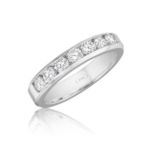 leo-ingwer-custom-diamond-wedding-bands-halfround-round-standing-LWH4303-300dpi