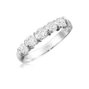 leo-ingwer-custom-diamond-wedding-bands-halfround-round-standing-LWH4402-300dpi