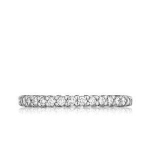 leo-ingwer-custom-diamond-wedding-bands-stackables-round-front-LWE3001X