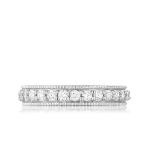 leo-ingwer-custom-diamond-wedding-bands-stackables-round-front-LWE3904