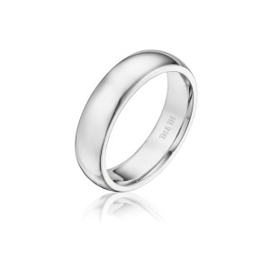 leo-ingwer-custom-wedding-bands-classic-standing-XCF5G