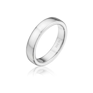 leo-ingwer-custom-wedding-bands-classic-standing-XCFTH45G