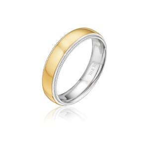 leo-ingwer-custom-wedding-bands-classic-standing-XMCFWYW5G