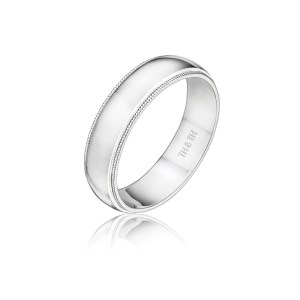 leo-ingwer-custom-wedding-bands-classic-standing-XMI5G