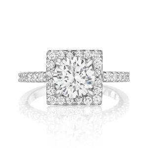 leo-ingwer-engagement-halo-individual-styles-princess-front-LEF07097