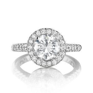 leo-ingwer-engagement-halo-individual-styles-round-front-LEF0703