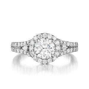 leo-ingwer-engagement-halo-individual-styles-round-front-LEF07038