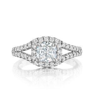 leo-ingwer-engagement-halo-individual-styles-square-cushion-front-LEF0748