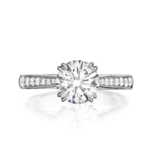 leo-ingwer-custom-diamond-collections-signature-emma-round-front-LISC05-300dpi