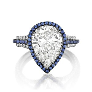 leo-ingwer-custom-diamond-collections-signature-reece-pear-front-LISC19-300dpi_2