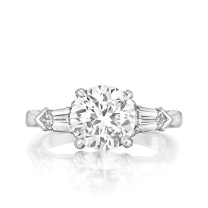 leo-ingwer-custom-diamond-engagement-three-stone-round-front-LET1051