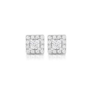 leo-ingwer-custom-diamond-jewelry-earrings-princess-LJD111