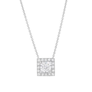 leo-ingwer-custom-diamond-jewelry-necklaces-princess-LJP6116