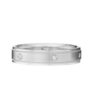 leo-ingwer-custom-diamond-wedding-bands-designer-front-GX1040