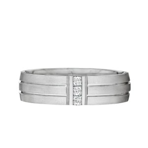 leo-ingwer-custom-diamond-wedding-bands-designer-front-GX188
