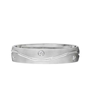 leo-ingwer-custom-diamond-wedding-bands-designer-front-GX30B
