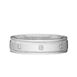 leo-ingwer-custom-diamond-wedding-bands-designer-front-GX773A