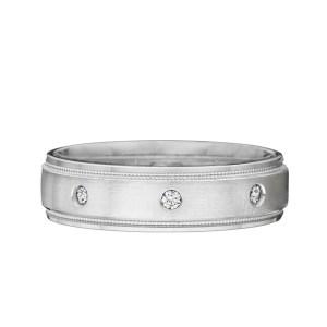leo-ingwer-custom-diamond-wedding-bands-designer-front-GX775