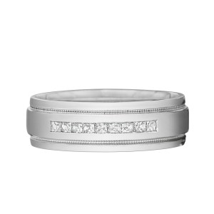 leo-ingwer-custom-diamond-wedding-bands-designer-front-GX858C