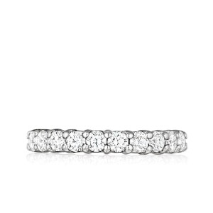 leo-ingwer-custom-diamond-wedding-bands-eternity-round-front-LWE3001