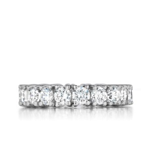 leo-ingwer-custom-diamond-wedding-bands-eternity-round-front-LWE3101