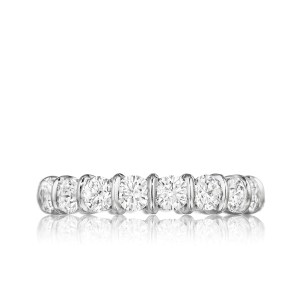 leo-ingwer-custom-diamond-wedding-bands-eternity-round-front-LWE3201