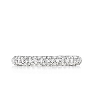 leo-ingwer-custom-diamond-wedding-bands-eternity-round-frontLWE3008