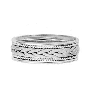 leo-ingwer-custom-wedding-bands-designer-front-GX61