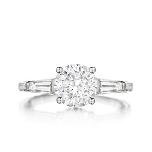 leo-ingwer-custom-diamond-engagement-diamond-solitaires-round-front-LET1001