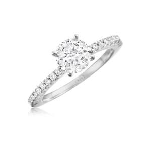 leo-ingwer-custom-diamond-engagement-diamond-solitaires-round-standing-lef0731