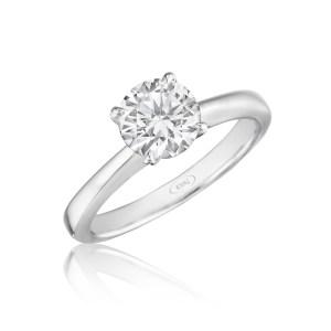 leo-ingwer-custom-diamond-engagement-diamond-solitaires-round-standing-lef073117